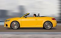 Нажмите на изображение для увеличения Название: 98eeAudi-TTS-Roadster-2014-1280x800-009.jpg Просмотров: 0 Размер:52.6 Кб ID:3409480