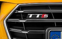 Нажмите на изображение для увеличения Название: 54f2Audi-TTS-Roadster-2014-1280x800-027.jpg Просмотров: 0 Размер:65.4 Кб ID:3409481