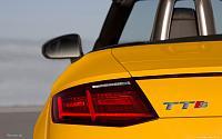 Нажмите на изображение для увеличения Название: 6cc4Audi-TTS-Roadster-2014-1280x800-028.jpg Просмотров: 0 Размер:44.6 Кб ID:3409482