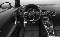 Нажмите на изображение для увеличения Название: 6305Audi-TTS-Roadster-2014-1280x800-034.jpg Просмотров: 0 Размер:77.6 Кб ID:3409483