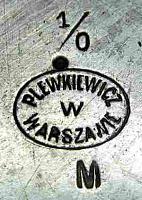 Нажмите на изображение для увеличения Название: NIKOPLEWKIEWICZ3a.jpg Просмотров: 0 Размер:12.7 Кб ID:2293454