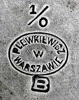 Нажмите на изображение для увеличения Название: NIKOPLEWKIEWICZ4a.jpg Просмотров: 0 Размер:12.3 Кб ID:2293464