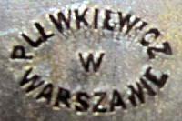 Нажмите на изображение для увеличения Название: NIKOPLEWKIEWICZ5b.jpg Просмотров: 0 Размер:9.2 Кб ID:2293468