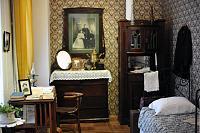 Нажмите на изображение для увеличения Название: Комната-1.jpg Просмотров: 15 Размер:57.4 Кб ID:266870