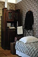 Нажмите на изображение для увеличения Название: Комната-2.jpg Просмотров: 11 Размер:72.1 Кб ID:266871