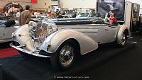 Нажмите на изображение для увеличения Название: 1938-855-spezial-roadster-13 (1).jpg Просмотров: 4 Размер:177.9 Кб ID:757410