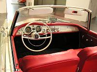 Нажмите на изображение для увеличения Название: 800px-Auto_Union_1000_Sp_Roadster_55PS3.JPG Просмотров: 0 Размер:99.3 Кб ID:759677