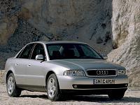 Нажмите на изображение для увеличения Название: audi-a4-b5-restyling-1999-sedan-6.jpg Просмотров: 0 Размер:112.3 Кб ID:760328