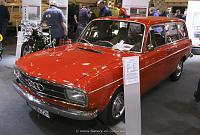 Нажмите на изображение для увеличения Название: 1968-variant-60-2door-station-wagon-21.jpg Просмотров: 0 Размер:217.2 Кб ID:762791