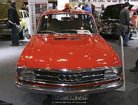 Нажмите на изображение для увеличения Название: 1968-variant-60-2door-station-wagon-24.jpg Просмотров: 0 Размер:244.7 Кб ID:762792