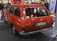 Нажмите на изображение для увеличения Название: 1968-variant-60-2door-station-wagon-25.jpg Просмотров: 0 Размер:238.5 Кб ID:762793