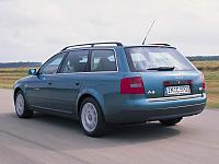 Нажмите на изображение для увеличения Название: 0148957-Audi-A6-Avant-1.9-TDI-1998.jpg Просмотров: 0 Размер:52.0 Кб ID:765507