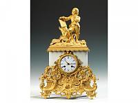 Нажмите на изображение для увеличения Название: d3cbmorlaix-encheres-pendule-romantique-en-bronze-dore-au-mat-et-marbre-85952.jpg Просмотров: 0 Размер:60.6 Кб ID:3432614