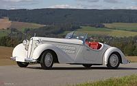Нажмите на изображение для увеличения Название: cf281935-white-audi-front-225-roadster-копия.jpg Просмотров: 0 Размер:74.7 Кб ID:3378478