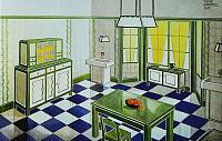 Нажмите на изображение для увеличения Название: кухня-1.jpg Просмотров: 4 Размер:238.7 Кб ID:161230