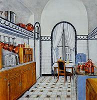 Нажмите на изображение для увеличения Название: кухня-2.jpg Просмотров: 4 Размер:173.8 Кб ID:161231