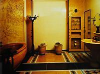 Нажмите на изображение для увеличения Название: ванная-2.jpg Просмотров: 7 Размер:162.9 Кб ID:161242
