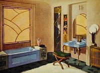 Нажмите на изображение для увеличения Название: ванная-5.jpg Просмотров: 8 Размер:207.4 Кб ID:161245