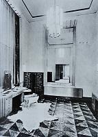 Нажмите на изображение для увеличения Название: ванная-3.jpg Просмотров: 5 Размер:125.3 Кб ID:161247