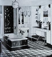 Нажмите на изображение для увеличения Название: ванная-4.jpg Просмотров: 8 Размер:193.6 Кб ID:161248