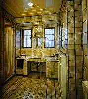 Нажмите на изображение для увеличения Название: ванная-6.jpg Просмотров: 11 Размер:144.1 Кб ID:161249
