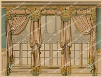 Нажмите на изображение для увеличения Название: an-curtains3.jpg Просмотров: 7 Размер:83.2 Кб ID:162559