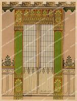 Нажмите на изображение для увеличения Название: an-curtains4.jpg Просмотров: 7 Размер:101.2 Кб ID:162560