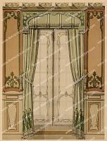 Нажмите на изображение для увеличения Название: an-curtains5.jpg Просмотров: 7 Размер:97.2 Кб ID:162561