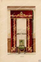 Нажмите на изображение для увеличения Название: an-curtains6.jpg Просмотров: 4 Размер:68.7 Кб ID:162562