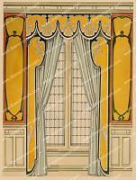 Нажмите на изображение для увеличения Название: an-curtains7.jpg Просмотров: 5 Размер:105.5 Кб ID:162563