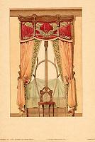 Нажмите на изображение для увеличения Название: an-curtains8.jpg Просмотров: 7 Размер:26.0 Кб ID:162564