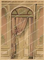 Нажмите на изображение для увеличения Название: an-curtains1.jpg Просмотров: 5 Размер:105.1 Кб ID:162570