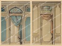 Нажмите на изображение для увеличения Название: an-curtains2.jpg Просмотров: 4 Размер:80.1 Кб ID:162571