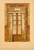 Нажмите на изображение для увеличения Название: an-curtains9.jpg Просмотров: 4 Размер:18.6 Кб ID:162572