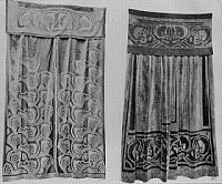 Нажмите на изображение для увеличения Название: an-curtains10.jpg Просмотров: 4 Размер:31.7 Кб ID:162573