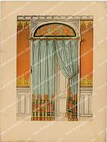 Нажмите на изображение для увеличения Название: an-curtains-11.jpg Просмотров: 3 Размер:42.6 Кб ID:162574