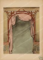 Нажмите на изображение для увеличения Название: art-nouveau-door-curtain2.jpg Просмотров: 4 Размер:29.0 Кб ID:162576