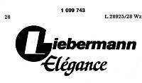 Нажмите на изображение для увеличения Название: DE1099743.jpg Просмотров: 0 Размер:16.7 Кб ID:2272820