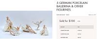Нажмите на изображение для увеличения Название: 4282Wallendorf.png Просмотров: 0 Размер:179.6 Кб ID:3116930