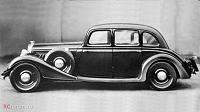 Нажмите на изображение для увеличения Название: 0aa9Horch 830 V8 Sedan Limousine 1934 1.jpg Просмотров: 0 Размер:120.3 Кб ID:3364815