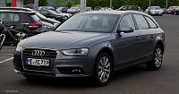 Нажмите на изображение для увеличения Название: 31471280px-Audi_A4_Avant_2.0_TDI_Ambiente_(B8,_Facelift)_–_Frontansicht,_17._Mai_2012,_Velbert.jpg Просмотров: 0 Размер:88.0 Кб ID:3476815