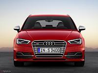 Нажмите на изображение для увеличения Название: audi-s3-sportback-8v-[449].jpg Просмотров: 0 Размер:67.5 Кб ID:3138516