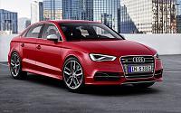Нажмите на изображение для увеличения Название: Audi-S3-Sedan-2015-widescreen-12.jpg Просмотров: 0 Размер:106.2 Кб ID:3144247