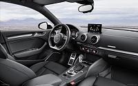 Нажмите на изображение для увеличения Название: Audi-S3-Sedan-2015-widescreen-23.jpg Просмотров: 0 Размер:77.1 Кб ID:3144249