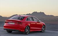 Нажмите на изображение для увеличения Название: Audi-S3-Sedan-2015-widescreen-33.jpg Просмотров: 0 Размер:56.2 Кб ID:3144250