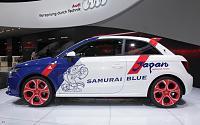 Нажмите на изображение для увеличения Название: f7592012-audi-a1-samurai-blue-photo-gallery-2012-audi-a1-samurai-blue.jpg Просмотров: 0 Размер:68.6 Кб ID:3340857