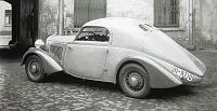 Нажмите на изображение для увеличения Название: W22 Stromlinien Coupe mit werkurztem Radstand 1934 копия1.jpg Просмотров: 2 Размер:101.9 Кб ID:936607