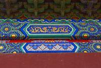 Нажмите на изображение для увеличения Название: BeijingDragon-12.jpg Просмотров: 0 Размер:204.1 Кб ID:152390