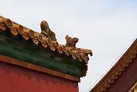 Нажмите на изображение для увеличения Название: BeijingDragon-2.jpg Просмотров: 0 Размер:81.0 Кб ID:152409