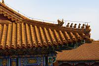 Нажмите на изображение для увеличения Название: BeijingDragon-3.jpg Просмотров: 0 Размер:166.4 Кб ID:152410